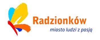logo_pasja