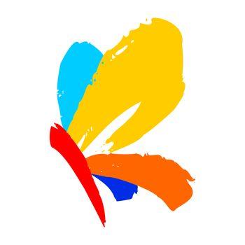 logo_motyl